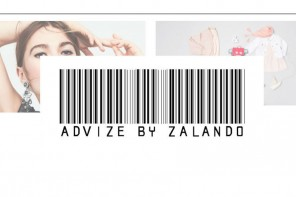 SPONSORED POST ADVIZE by Zalando